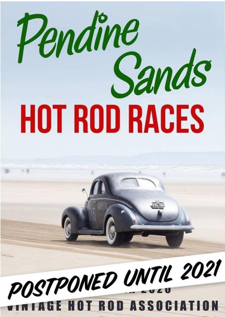 pendine sands.jpg
