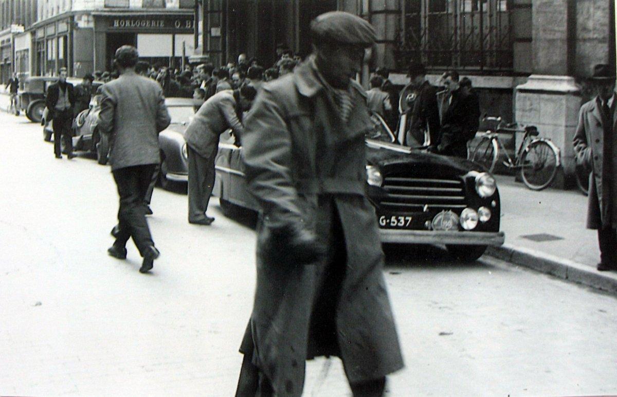 Pennock_Talbot_Lago_GS_1951_15.jpg