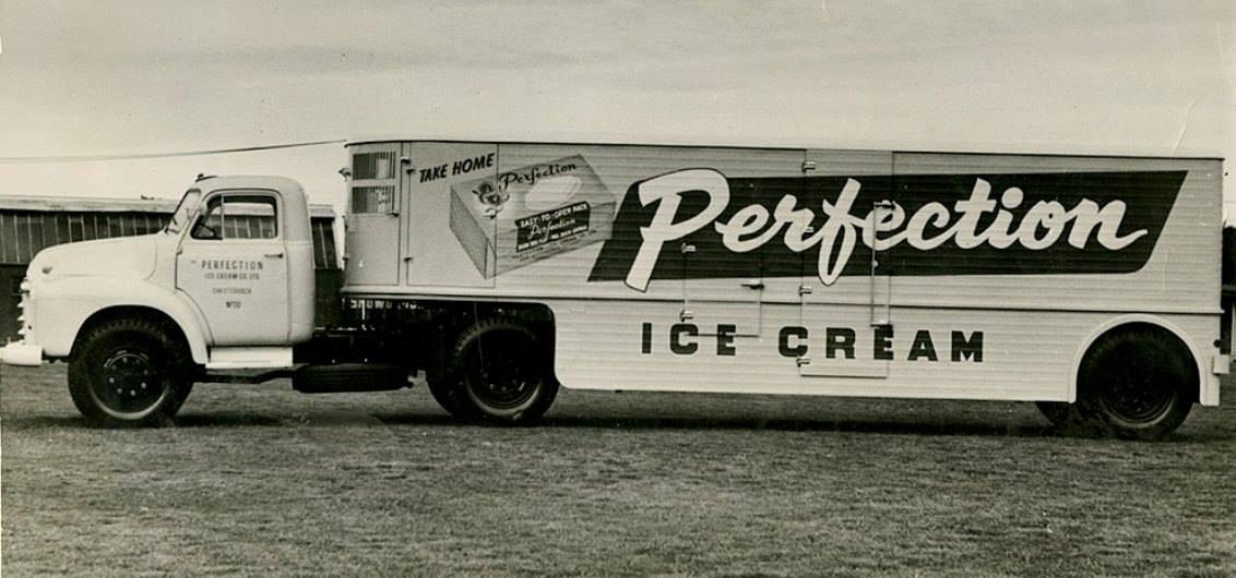 Perfection ice cream truck c 1958.jpg
