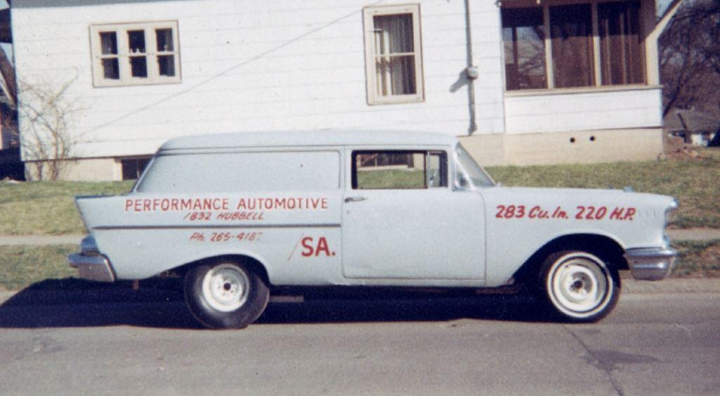 Performance automotive.JPG