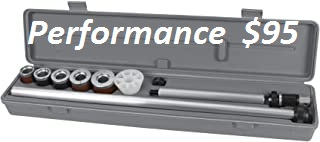 Performance Tool 95.jpg