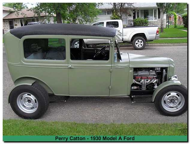 Perry%20Catton%20-%201930%20Model%20A%20Ford.jpg