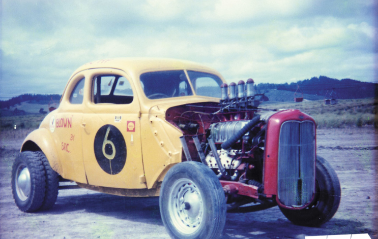 Pete Lodge's 37 coupe with GMC blower.PNG