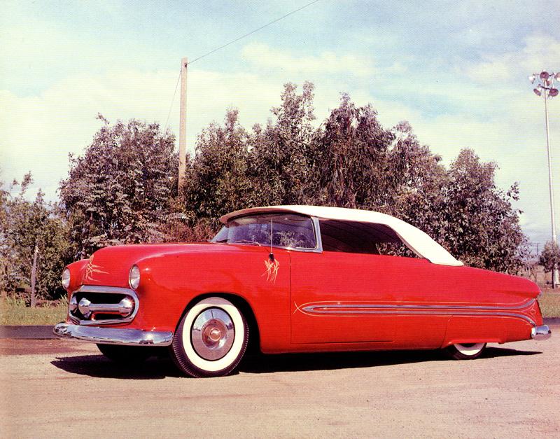 Pete-Millino-1950-Ford.jpg