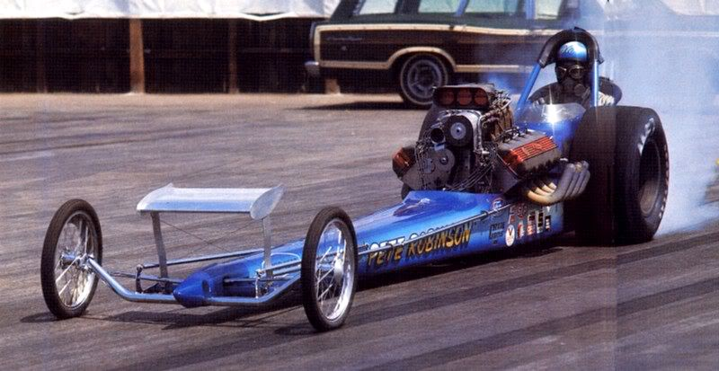 pete robinson cammer dragster.jpg