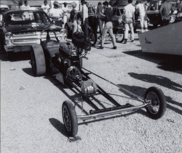 Pete Shadinger's '49 Buick Straight-8 DDragster.JPG