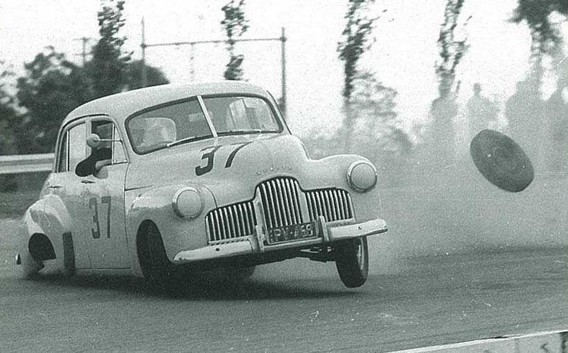 Peter Lewis-Williams FJ Holden.jpg
