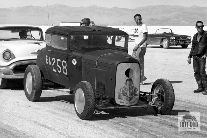Peters-Quinn Coupe.jpg