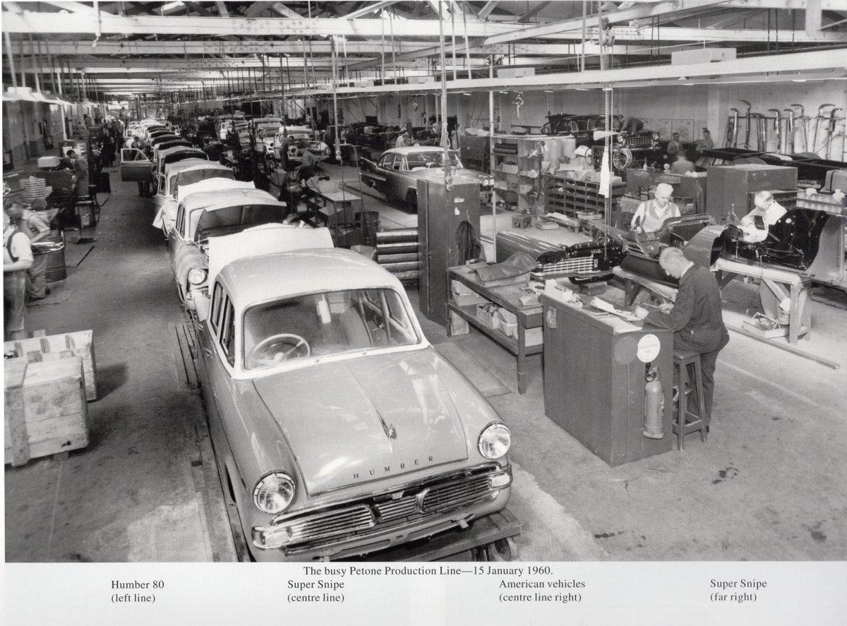 Petone assembly 15 Jan 1960..jpg