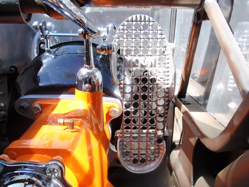 pgan\'s Gas Pedal.jpg