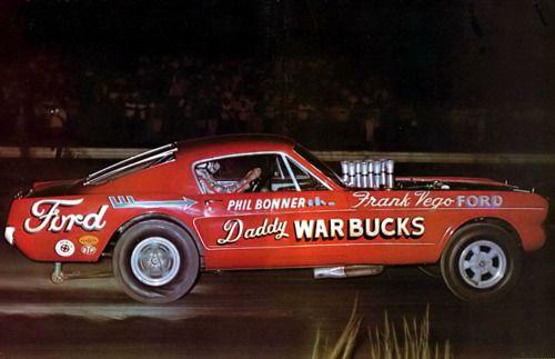 Phil Bonner Daddy Warbucks.jpg