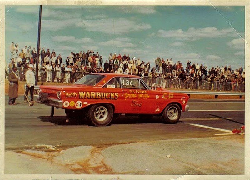 Phil Bonner\'s S.O.H.C 427 powered Falcon.png