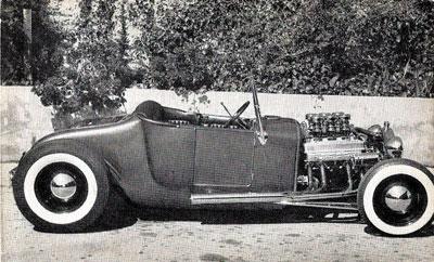 Phil-cartozian-1927-ford-profile.jpg