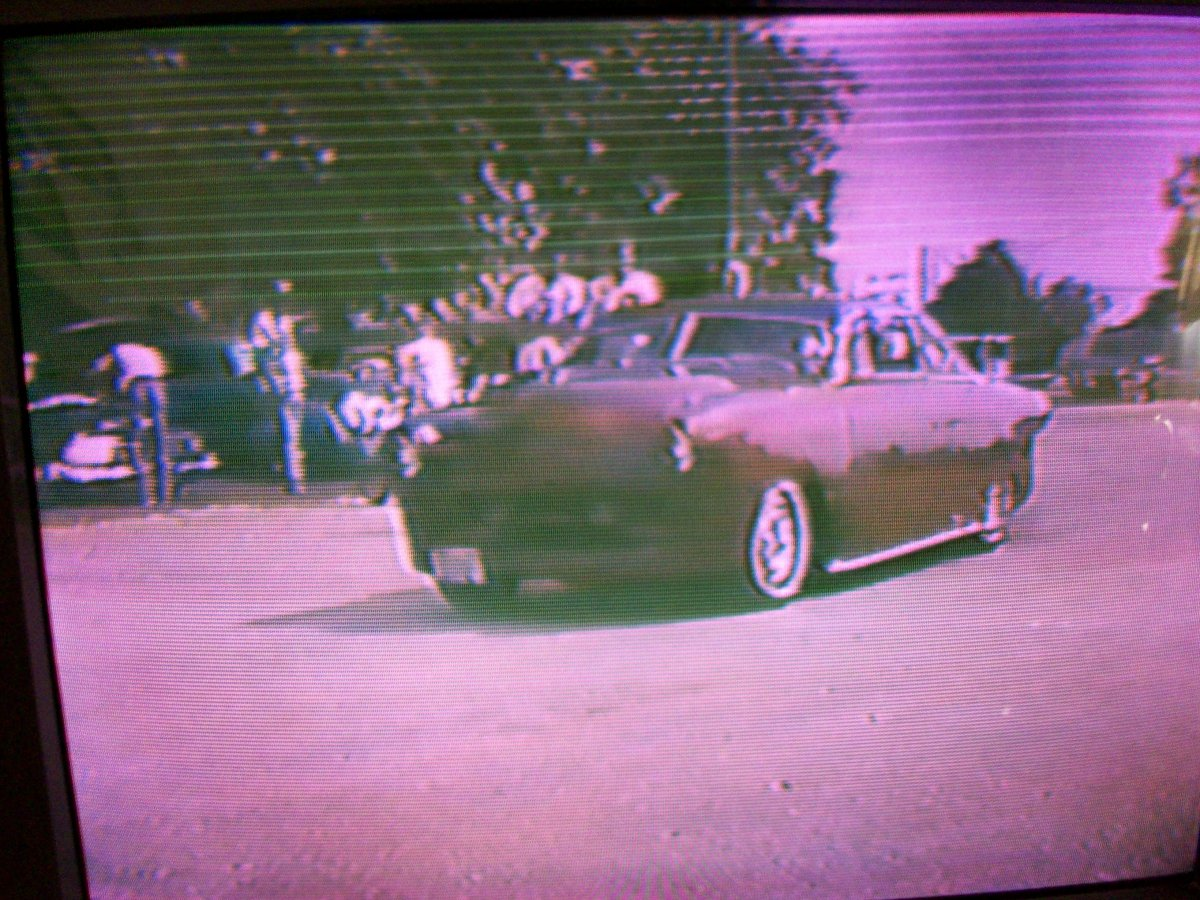Phil J. White 49 Ford b 85LSS.JPG