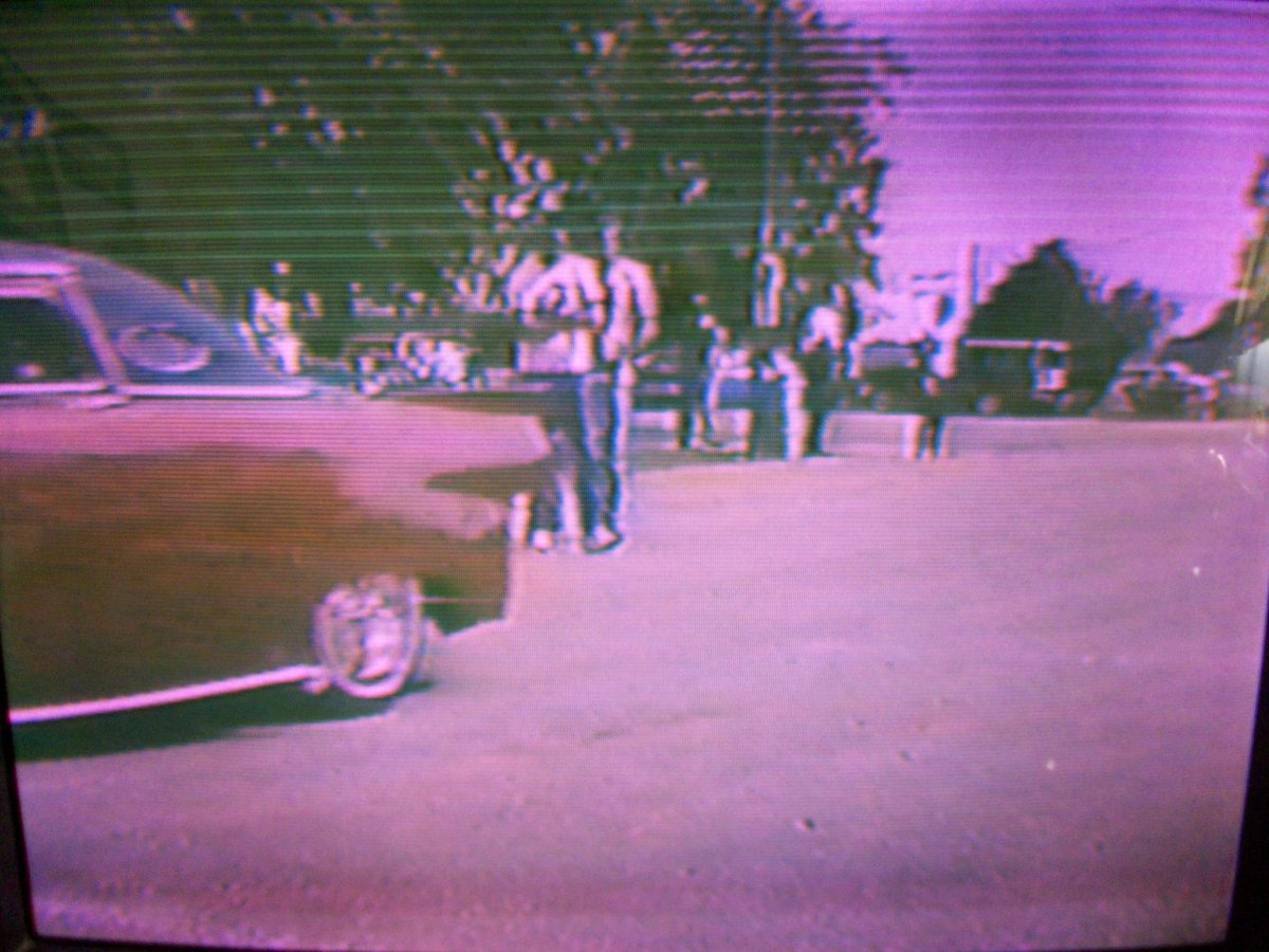 Phil J. White 49 Ford c 85LSS.JPG
