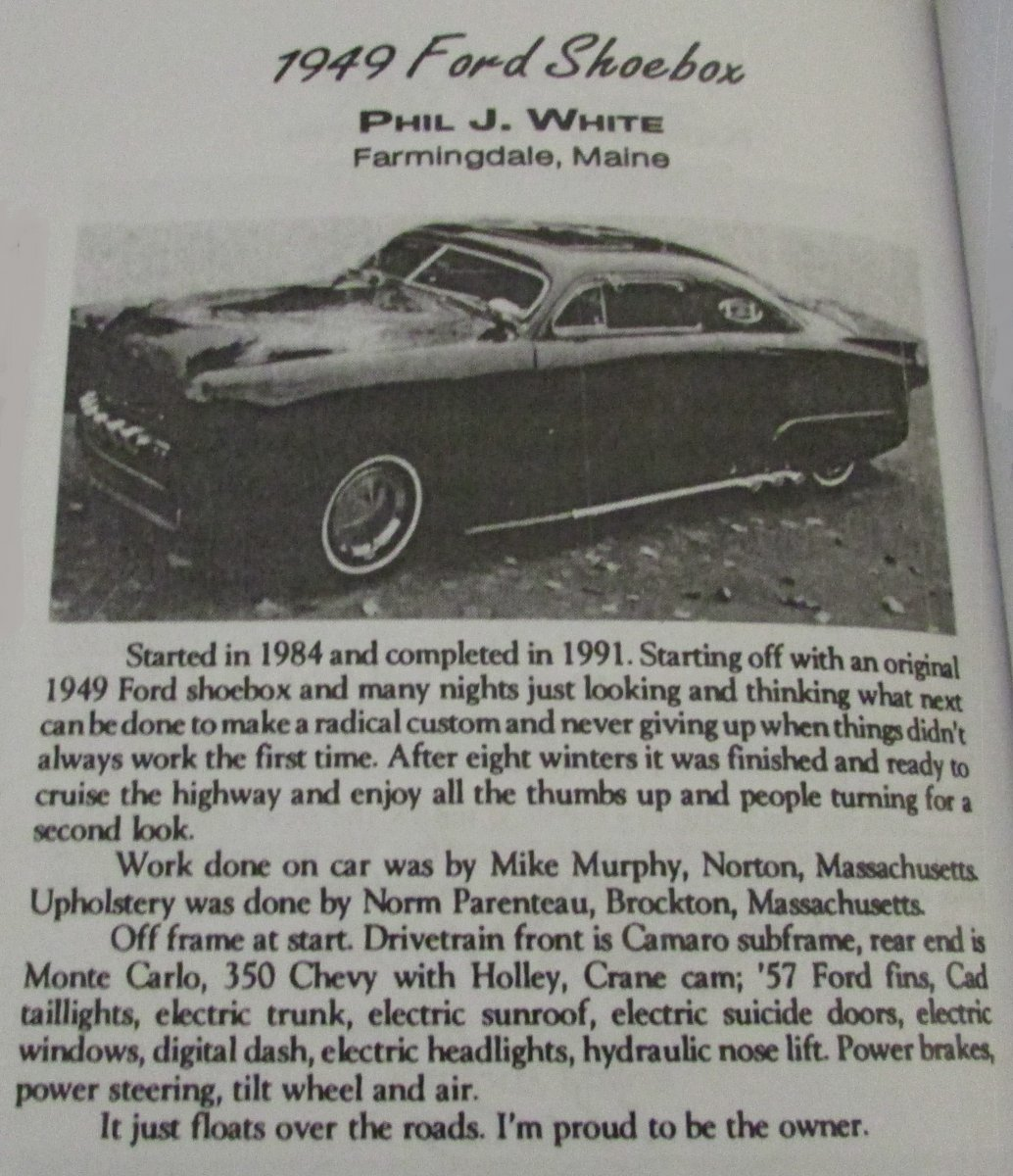 Phil J. White 49 Ford d KKOA1 p 160.jpg