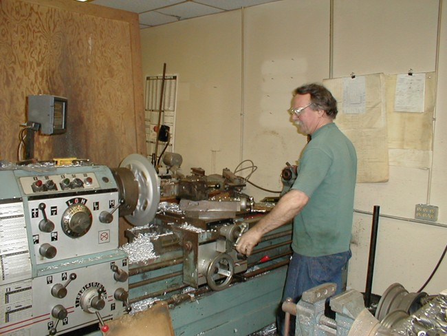 PHIL SCHMIT (PS Eng.)  making wheels.jpg