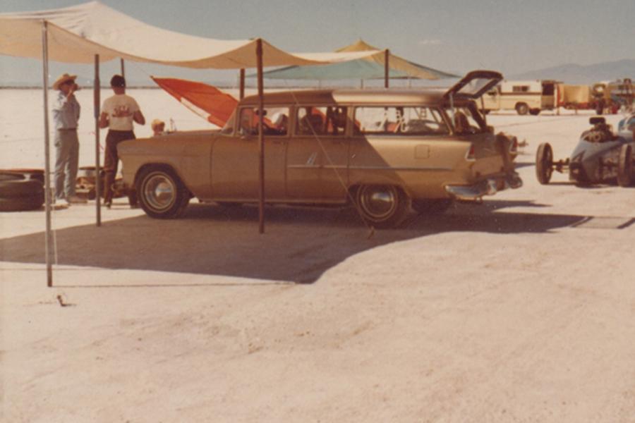 Phil's Wagon.jpg