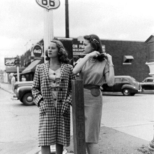 Photo by Nina Leen, May, 1947 .jpg