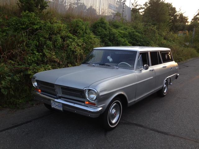 photo car.JPG