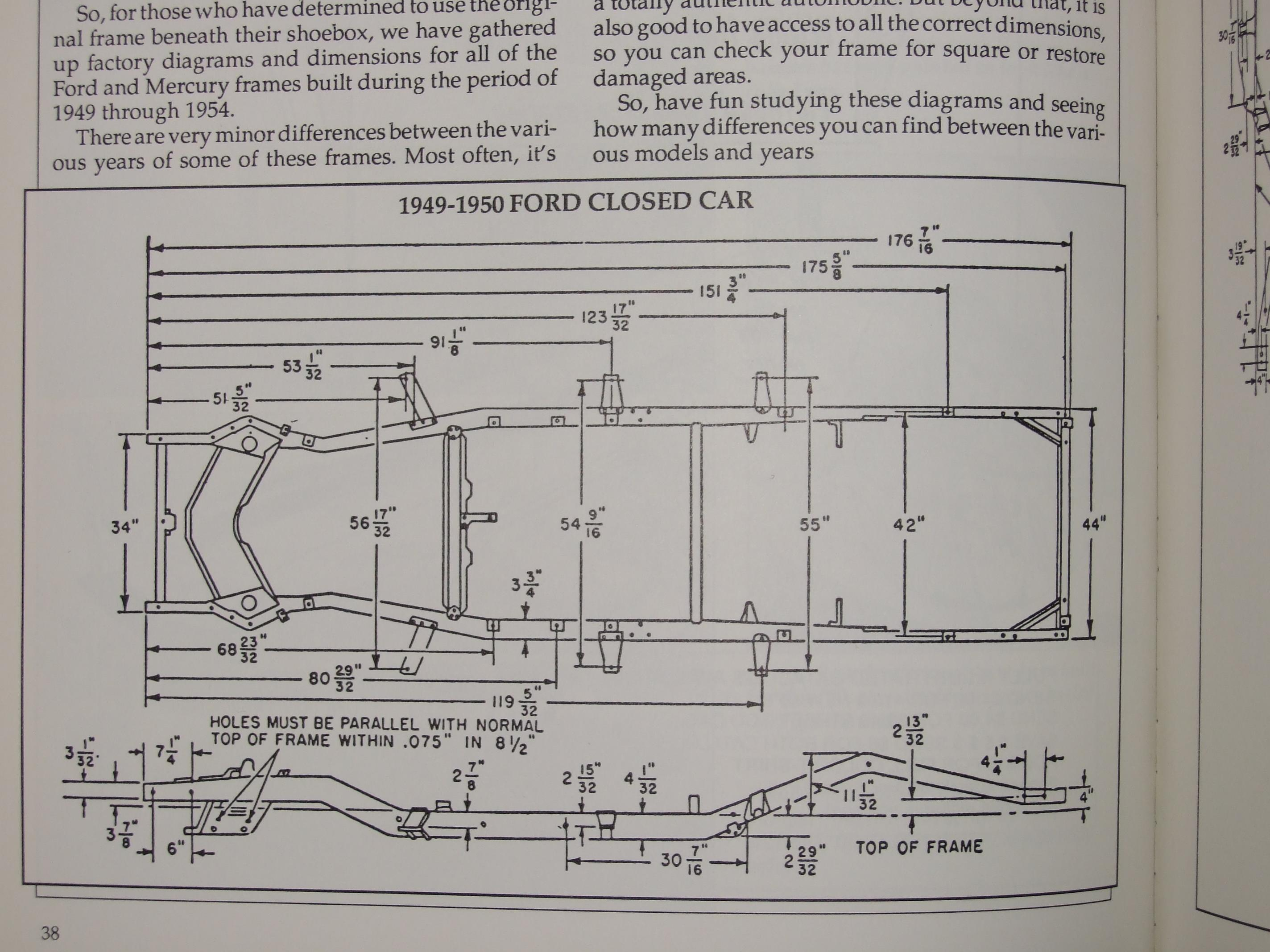 s10 frame diagram   17 wiring diagram images