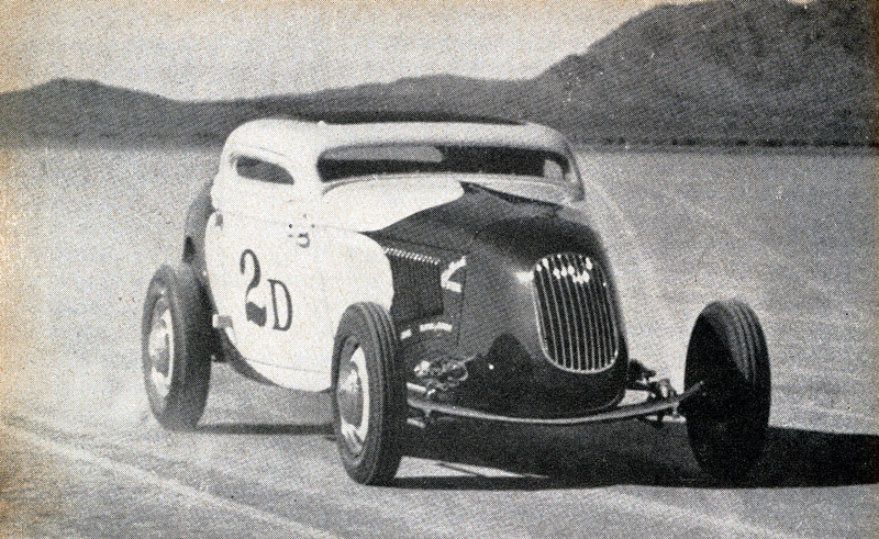 Pierson-bros-coupe9.jpg
