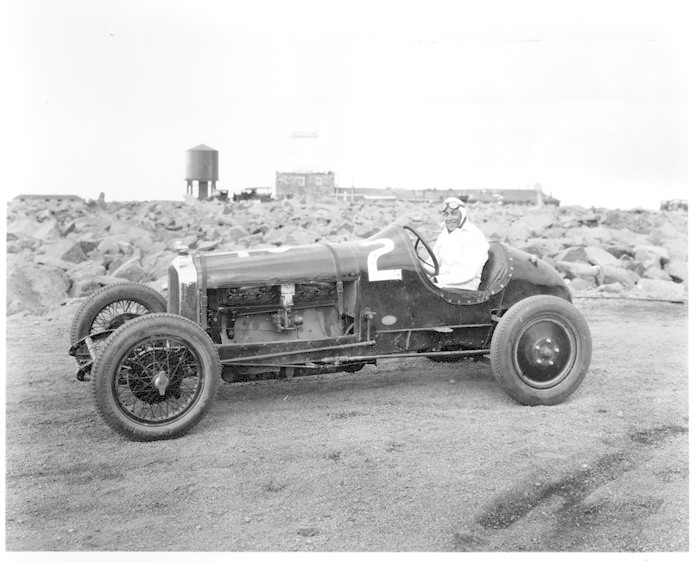 pikespeak1930.jpg