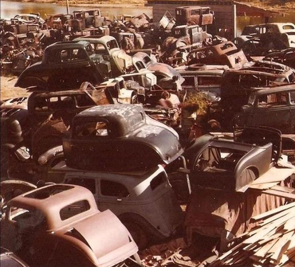 pile of coupes.jpg