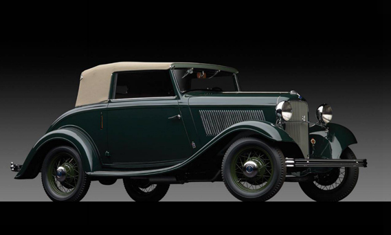 pininfarina ford 1932 fordbarncom.jpg