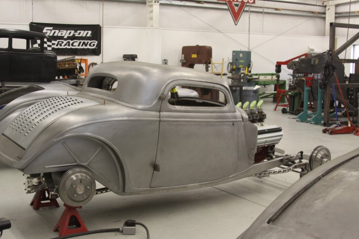 PINKEES - Federale Coupe Build (7).jpg