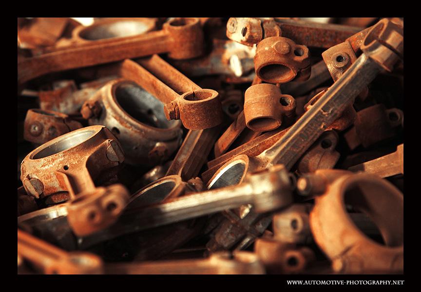 Piston rod pics.jpg