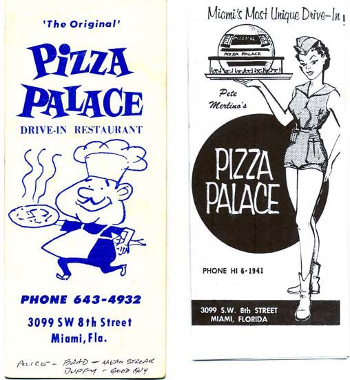 pizzapalace8.jpg