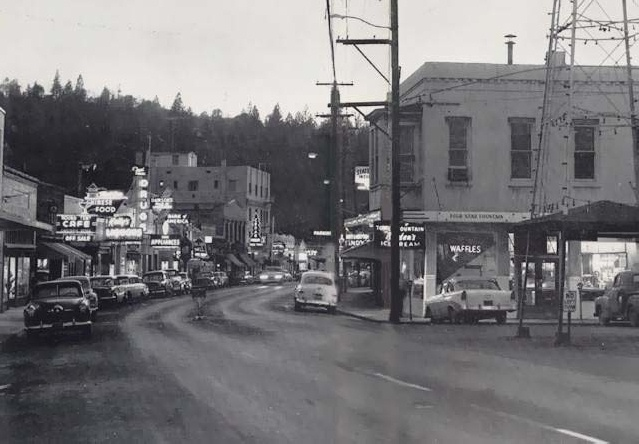 Placerville_in_'50s.jpg