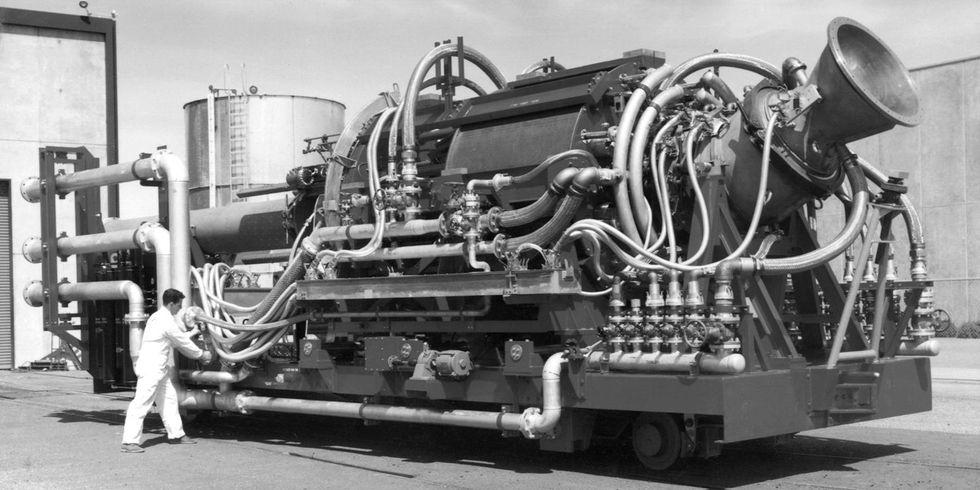 planes nuclear rocket engine possibly.jpg