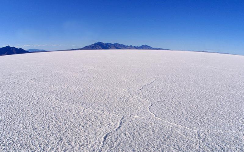 Planet Utah.jpg