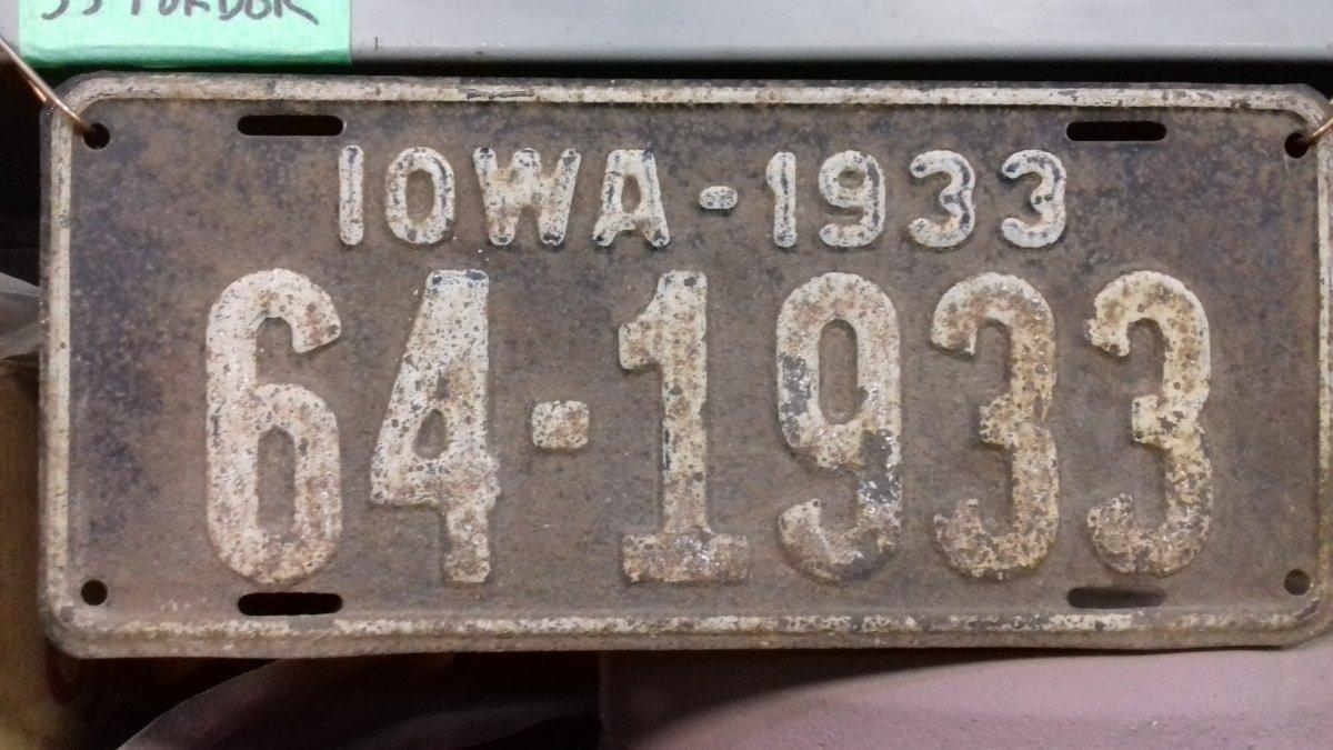 Plate 33 1933.jpg