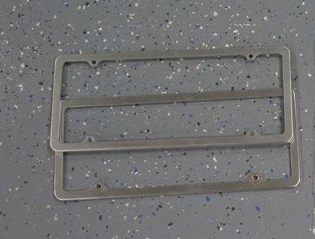 plate frames.JPG