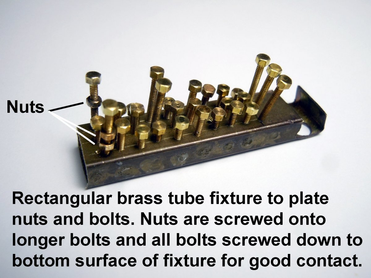 Plated Bolts 01.jpg