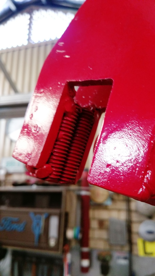 PlateLiftClamp (2).jpg