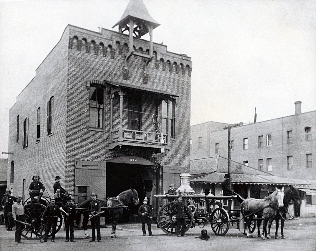 Plaza_Firehouse_1888 (1).jpg