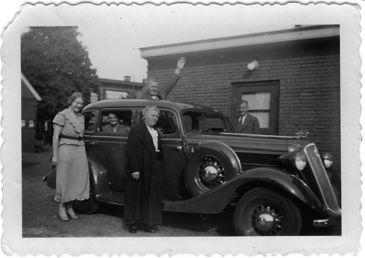 Plezierrit Studebaker 1936.jpg