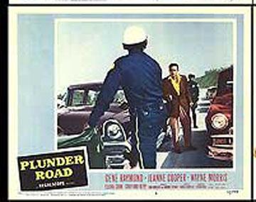 plunder road.jpg