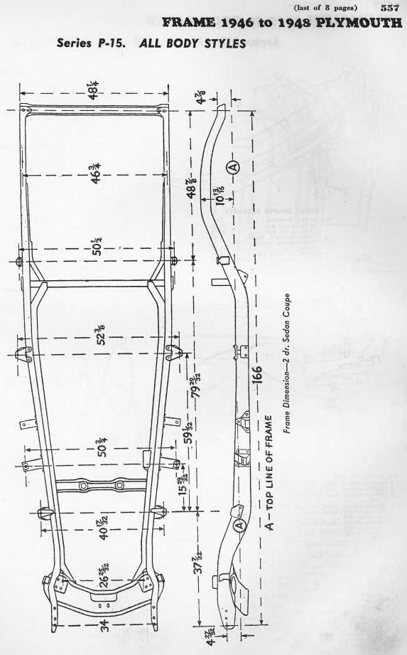 Plymouth 1946-1948 frame.jpg