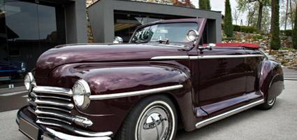 plymouth-1947-convertible-01.jpg
