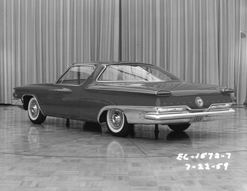 Plymouth-1962-SS-rq.jpg