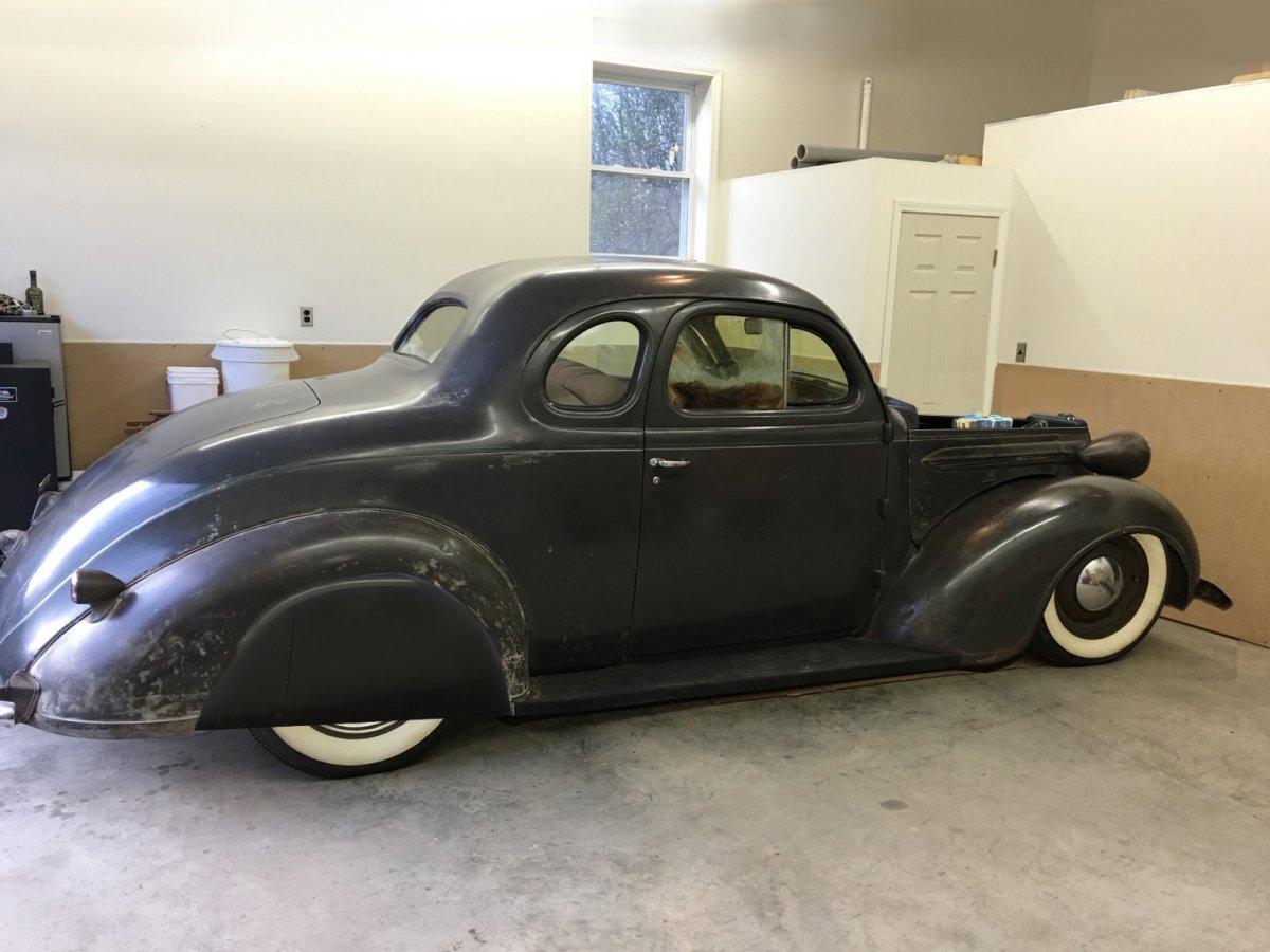 plymouth coupe.jpg