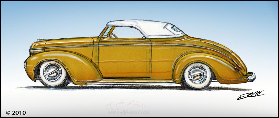 Plymouth custom-004.jpg