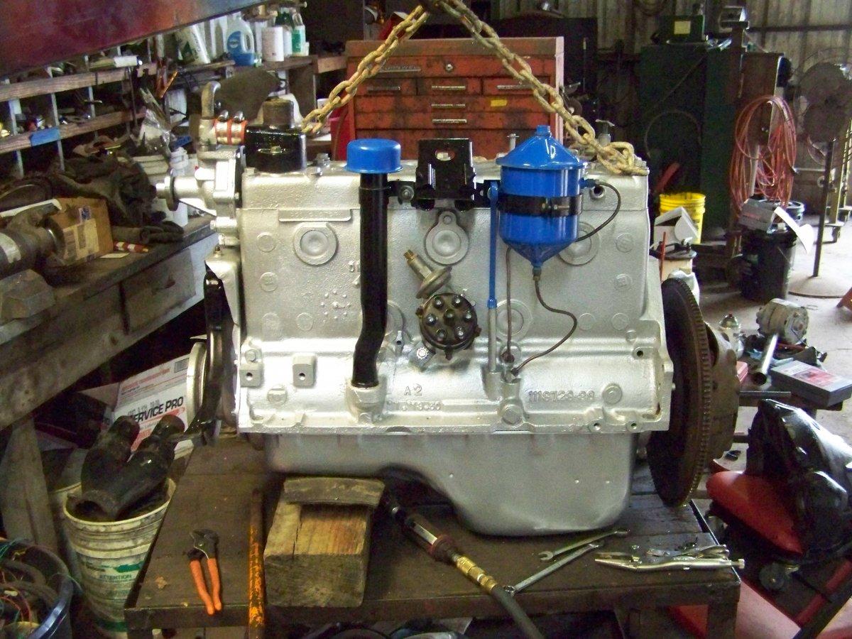 PLYMOUTH ENGINE LEFT SIDE (2).JPG
