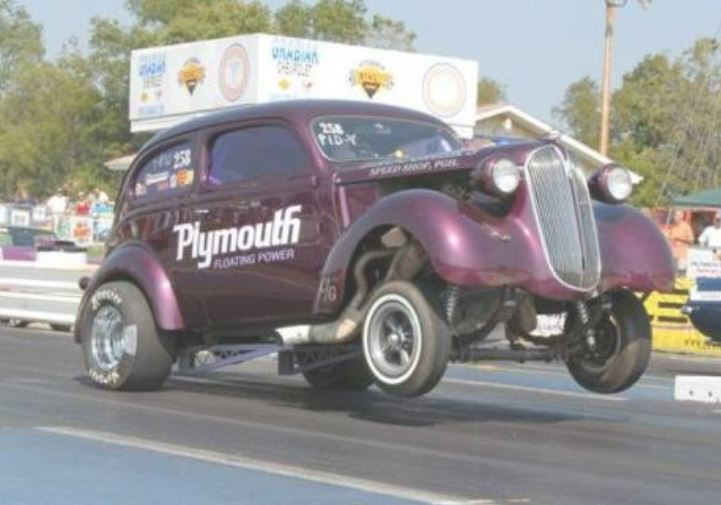 Plymouth floating power.JPG