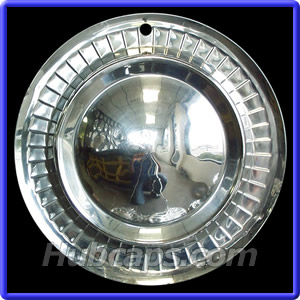 plymouth-hubcaps-ply56b.jpg